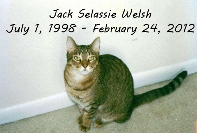Jack 98-2012